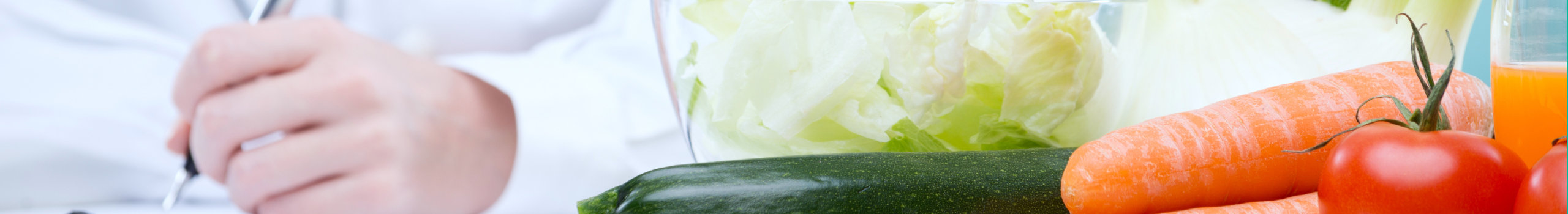nutritional counselling header