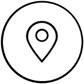 Locations icon